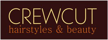 Logo von Crewcut Hairstyles & Beauty